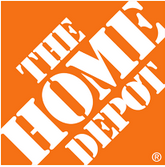 home-depot-hd-logo
