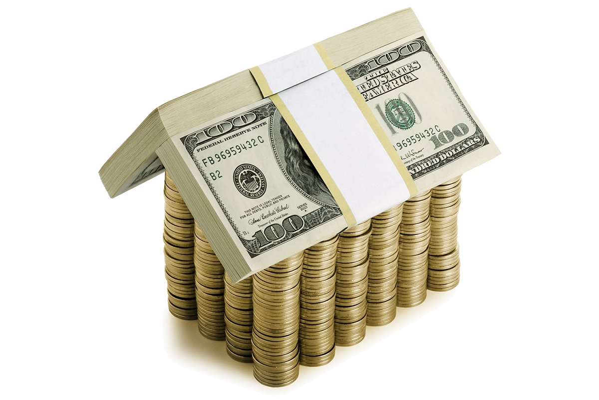 Alternative Income Investing: Preferred Stocks, CEFs, REITs and MLPs