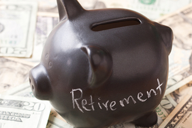 2 Keys to Investing After Retirement