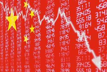 What U.S. Investors Can Learn from the Shanghai Composite Index