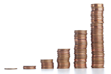 18 Best For-Profit Education Stocks