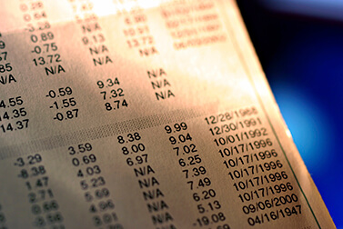 How to Read 10-K Financial Reports