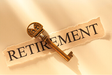 Five Investing Tips for Retirees