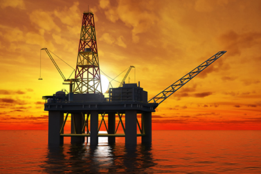 3 Oil ETFs to Buy When Crude Prices Recover