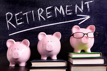 Why Low-Risk Investments Won't Sustain You in Retirement