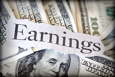 5 Rules for Handling Earnings Season