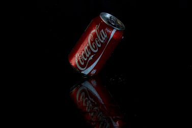Coke vs. Pepsi Stock: Maybe You Can Beat the Real Thing