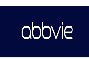 Why You Should Buy AbbVie Stock Now