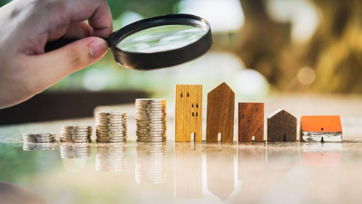 The Best Places to Buy Investment Property for Landlords