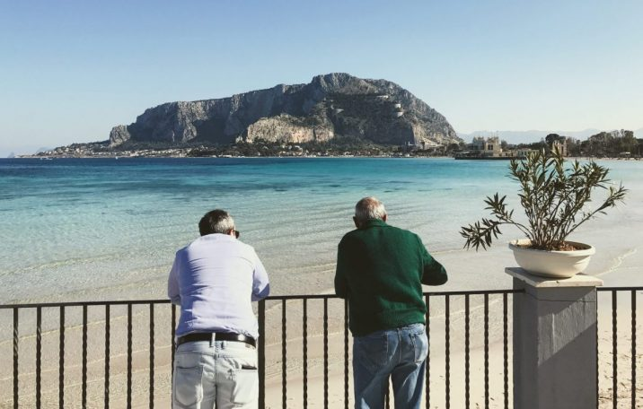 The Best Balanced Funds for Retirement