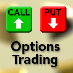 Two Netflix Options Trades to Consider