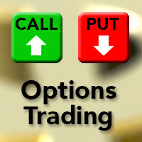 Buy stock and sell call options
