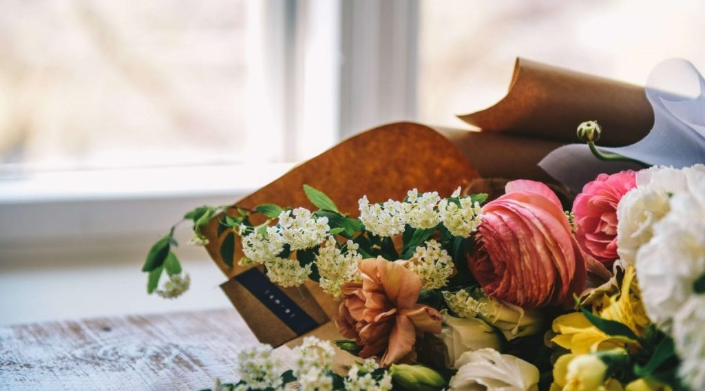 flowers-covered-by-prepaid-funeral-expenses-plan