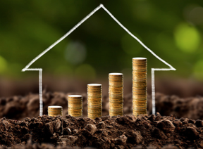 3 REITs for Rising Interest Rates