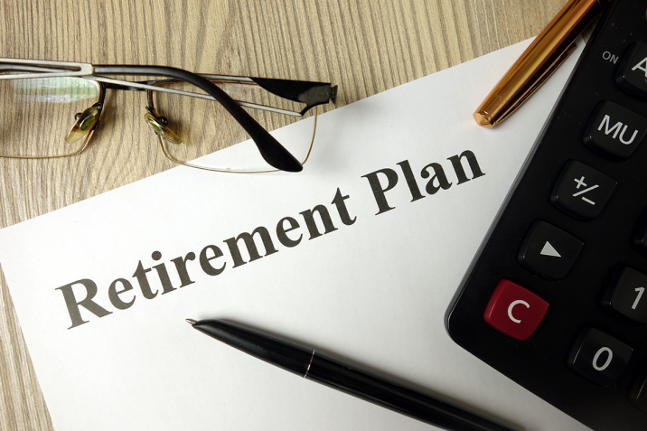 Retirement Savings Calculator: Pros and Cons