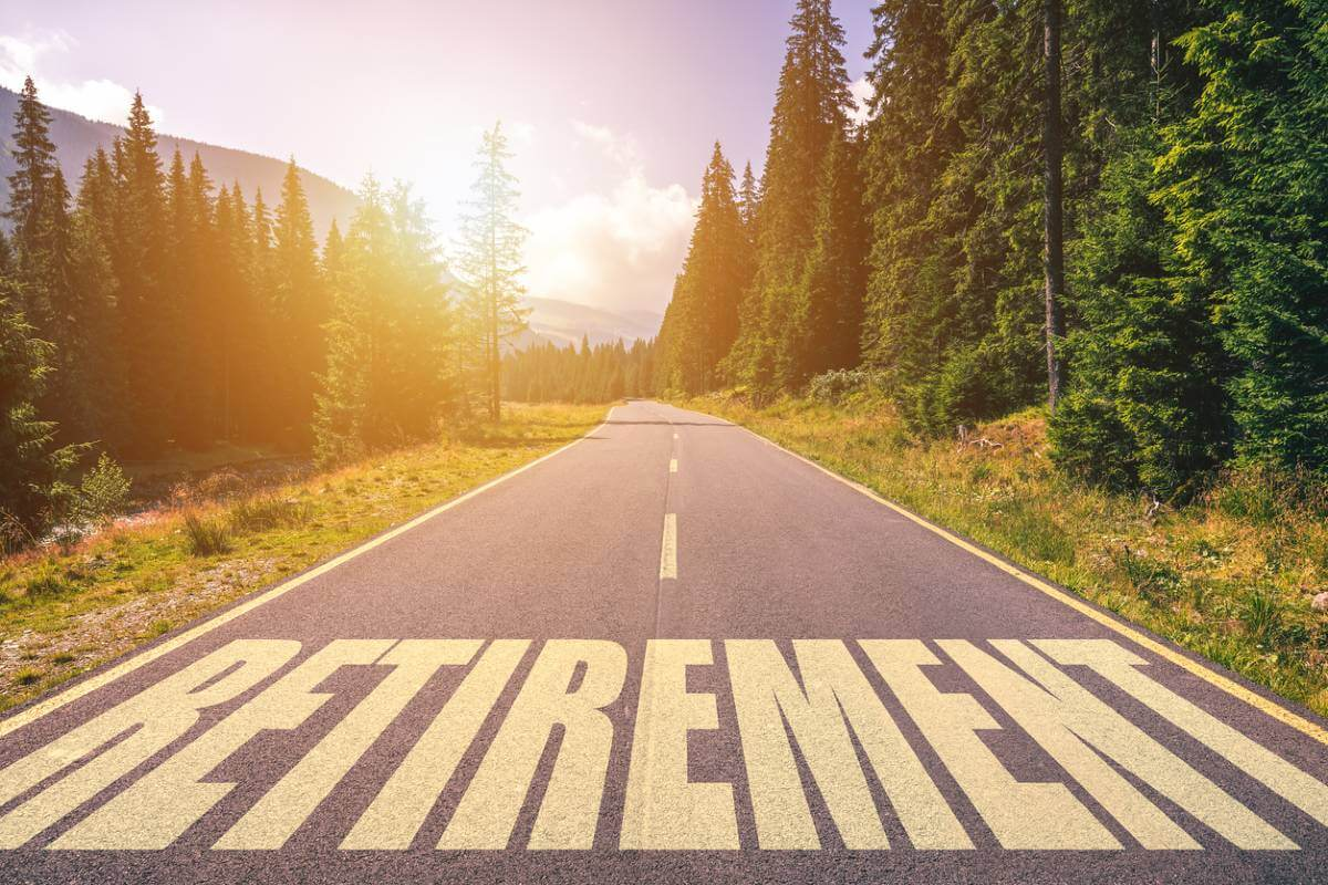 Finding the Best IRA Investments
