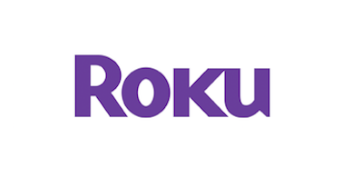 Should You Buy Roku Stock Now?