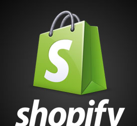 Shopify Stock and The Three-Day Rule