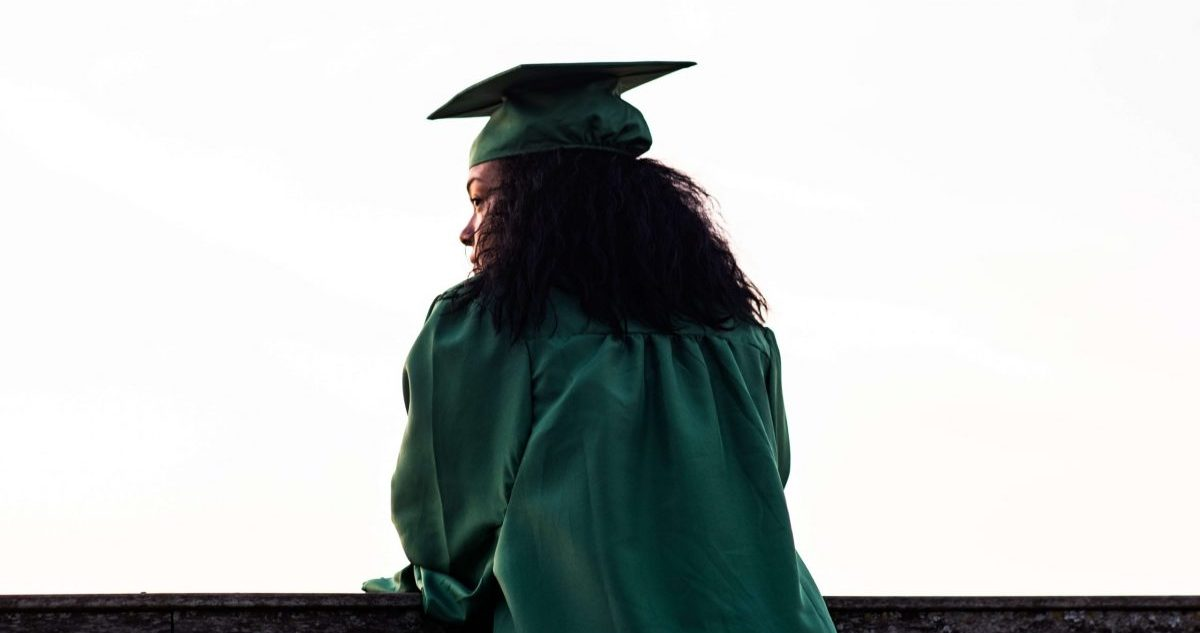 Finding Grants to Help Pay Off Student Loans