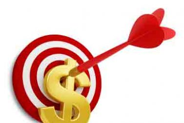 How to Set Price Targets on Your Stocks