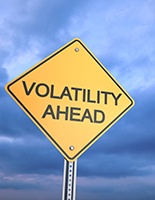 Why Market Volatility Is Historically Low