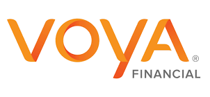 Voya financial investment options