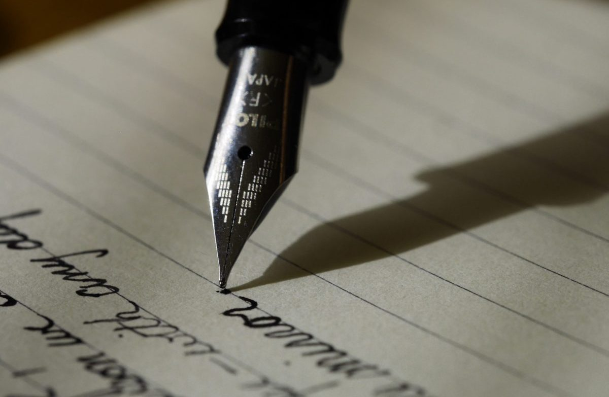 Attorneys That Handle Wills Can Help Your Estate Planning